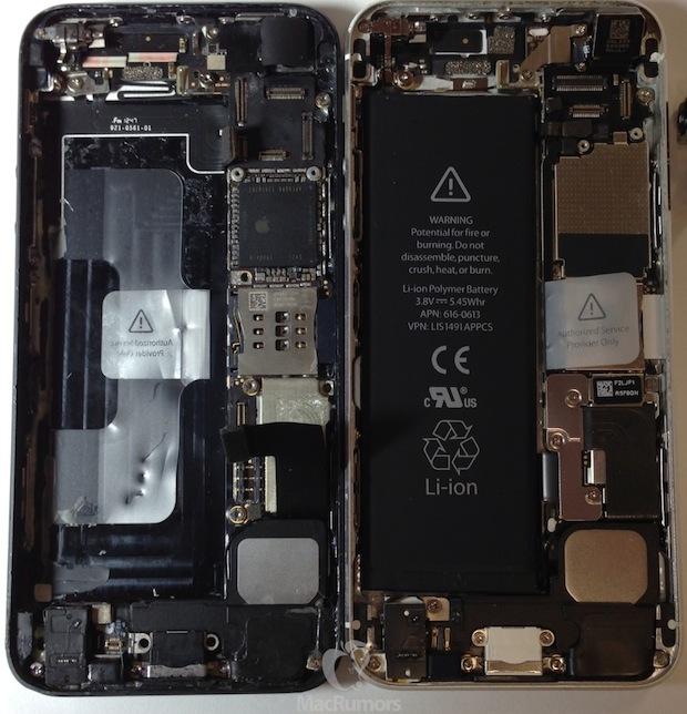 iphone_5S_-iPhone 5