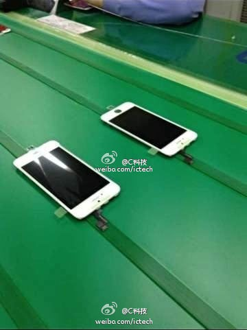 iphone_5s_displays_assembly-production_line