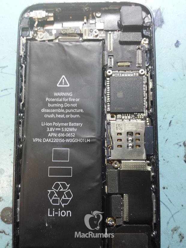 iphone_5s_interior