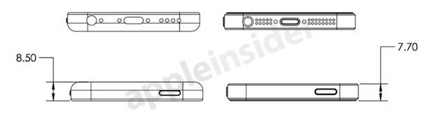low-cost-iPhone 5s-design bottom