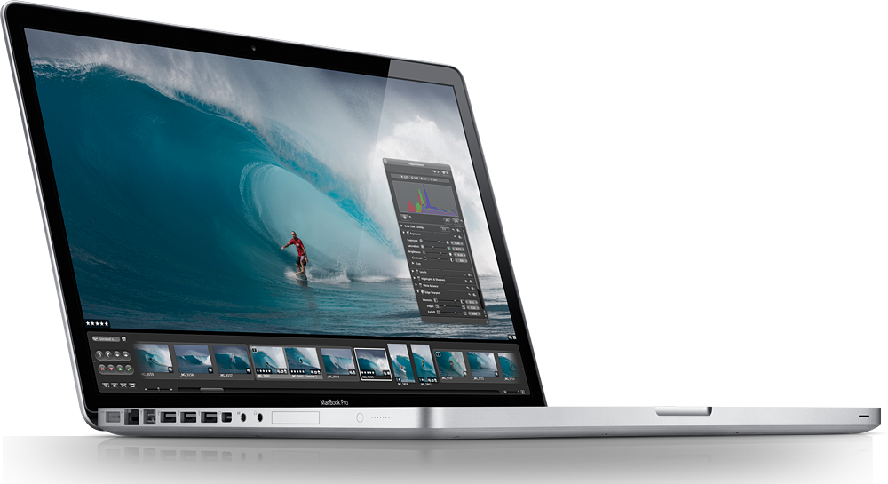 Apple Replacing Some 2012/2013 MacBook Pros with Brand New