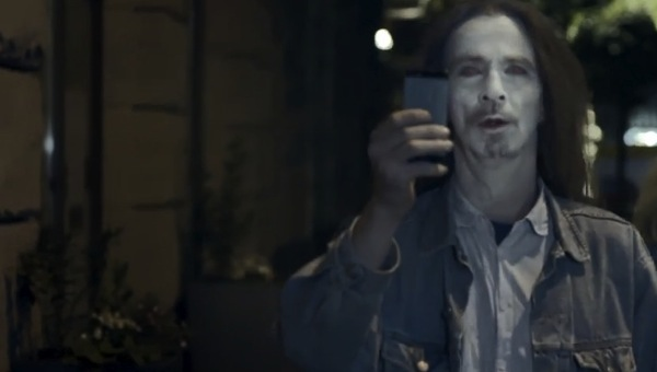 New Nokia Ad Says All iPhone Camera Users are Zombies [WATCH]