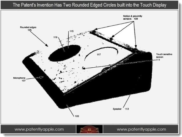 patent-637x480