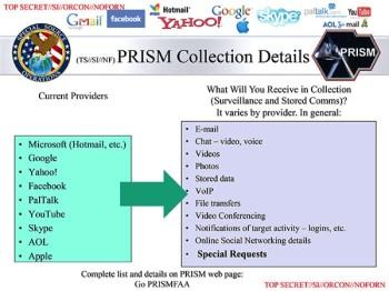 prism-slide-4.jpg