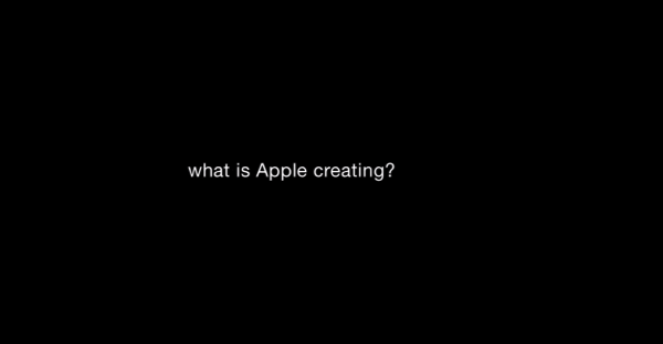 """Parody Reveals Samsung Version of the """"Designed by Apple"""" Video [WATCH]"""