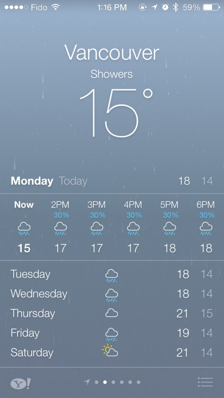 weather-ios7
