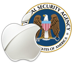 20130617apple_nsa