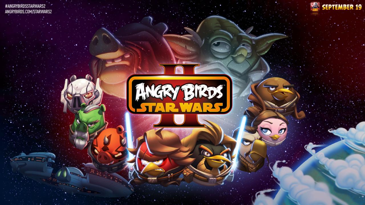 AngryBirds StarWars2 Keyart Tentative 05 1024x576