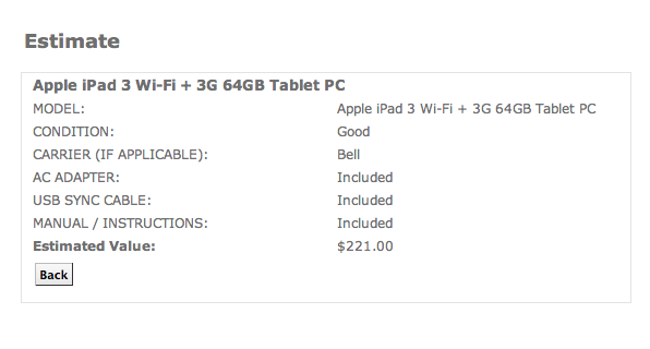 Best-Buy-iPad-trade-in