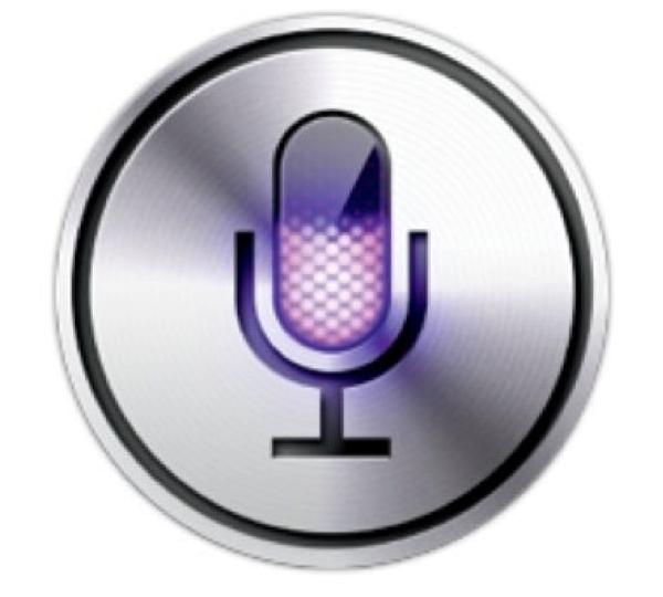 Siri logo 1