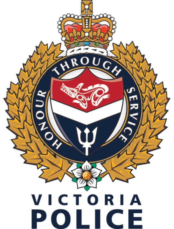 VicPD crest web version