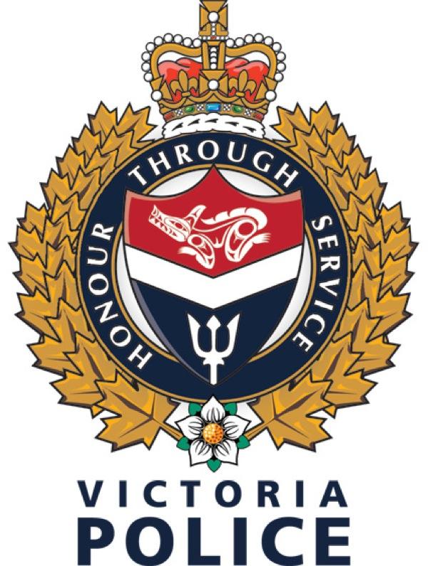 VicPD crest web version