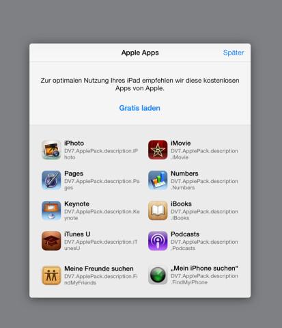 apple-free-app-popup-window