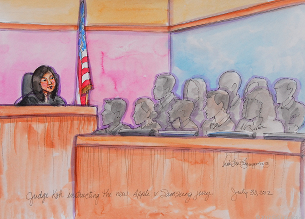 apple-samsung-court-drawings-14_2_610x4392.jpg