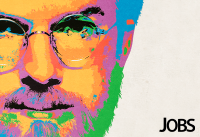 New 'Jobs' Movie Clip: Behind the Scenes Featurette [WATCH]