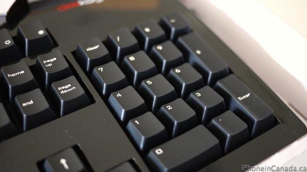 Das keyboard6
