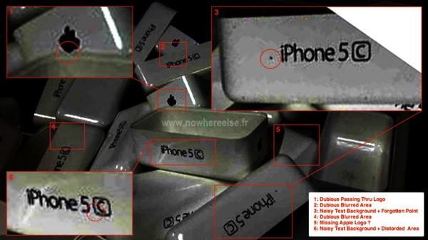 IP5C BOXES 908x510