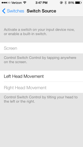 head-movements-ios7