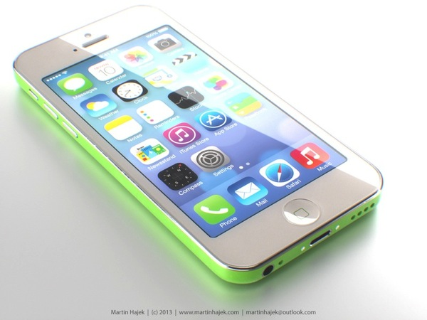 Iphonelite 3
