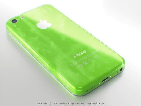 Iphonelite 7