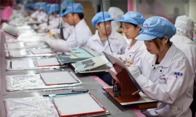 labor_hero_china