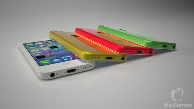 low_cost_iphone_render_colors