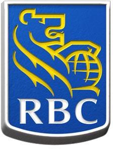 Rbc3d