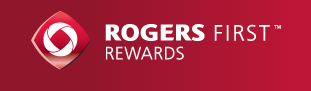 rogers first rewards.png
