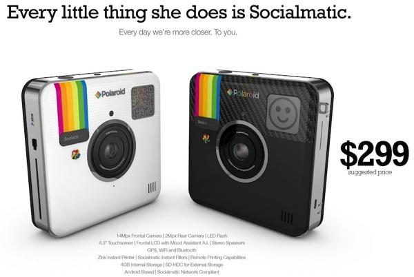 socialmatic camera.jpg
