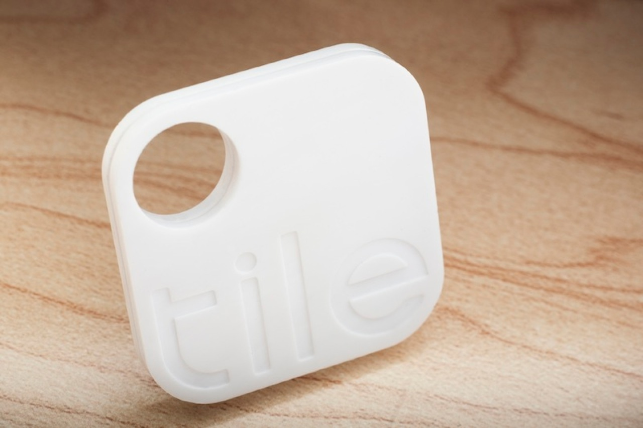 Tile Raises 2 6m To Become The Most Successful