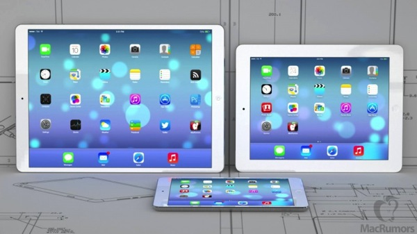 12 9 ipad ipad 4 mini light 800x450