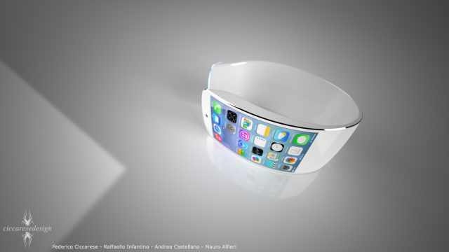 Apple-iWatch-02.png