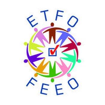 ETFO logo1
