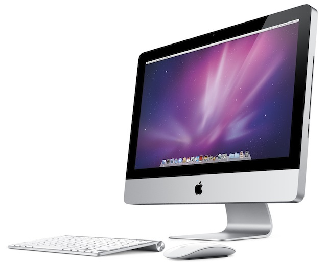 Apple's Domestic Mac Sales Expected To Slip Further In September
