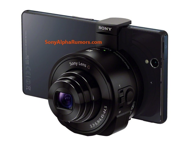 QX10 with XperiaZ 1 1200 zps5b5d60f8