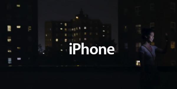 apple facetime tv ad.png