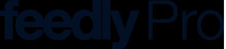 Feedlypro logo