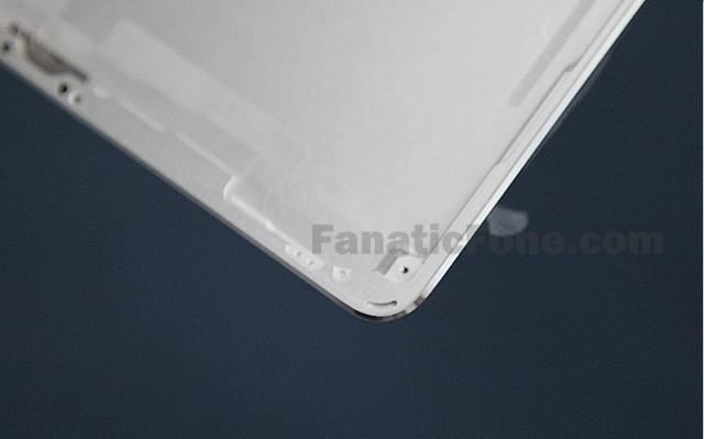 iPad 5_border