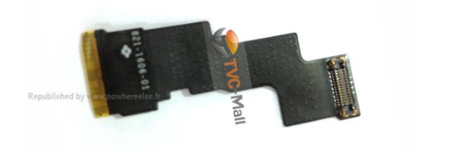 iPhone5S-LCD-Flex