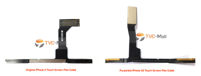 iPhone5S-Screen-Flex