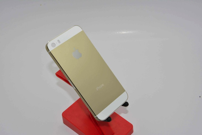 iphone-5s-2.jpg