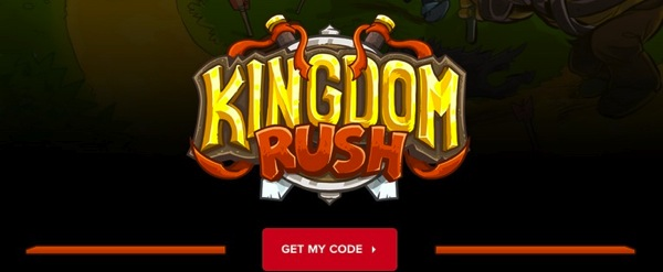 IGN Free iOS Game of the Month: Kingdom Rush by Armor Games | iPhone