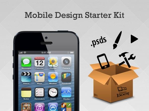 Redesign mobilestarterkit mainframe 630x473 1