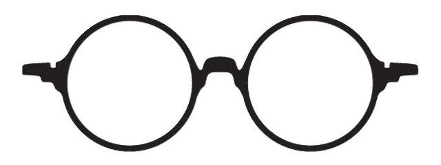 3018060-inline-750-glasses