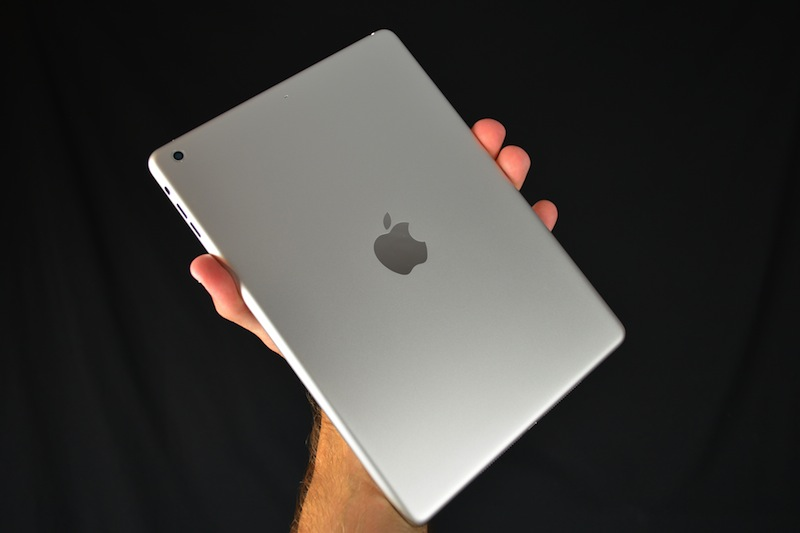 Apple-iPad-5-102