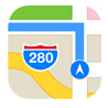 Apple_Maps_Icon