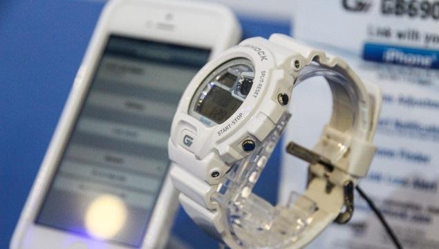Casio-smartwatch.jpg