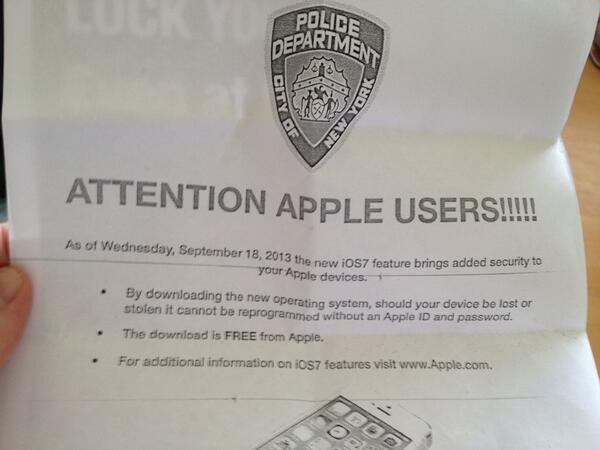 NYPD_iOS7