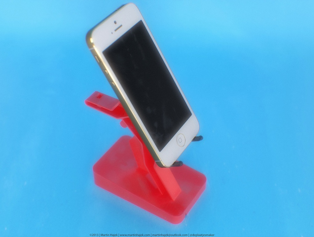 gold iphone 5s fingerprint reader ring