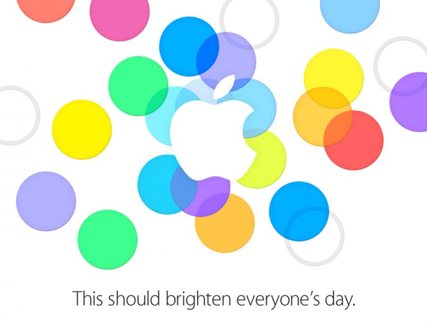 september 10 apple event